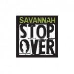 Savannah Stopover
