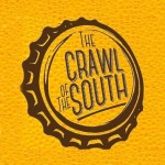 Crawl of the South