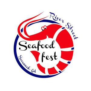 River Street Seafood Fest