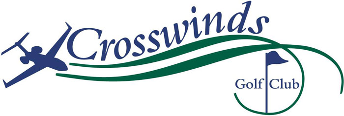 Crosswinds Golf Club