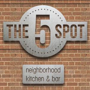 Midtown Savannah Restaurants Location Discover