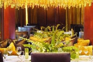 700 Drayton Restaurant