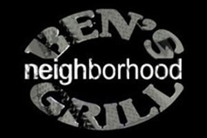 Bens Neighborhood Grill