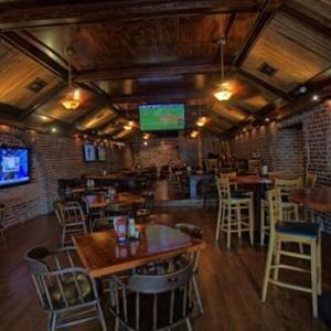 Dub's Pub