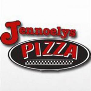 Jennoelys Pizza