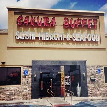 Restaurants On The Southside Of Savannah Ga