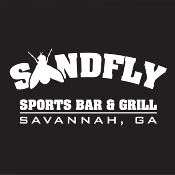 Sandfly Bar and Grill