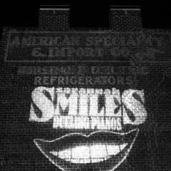 Savannah Smiles Dueling Pianos