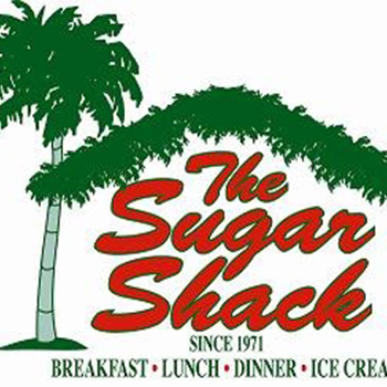 Tybee Sugar Shack