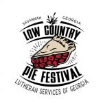 Low Country Pie Festival