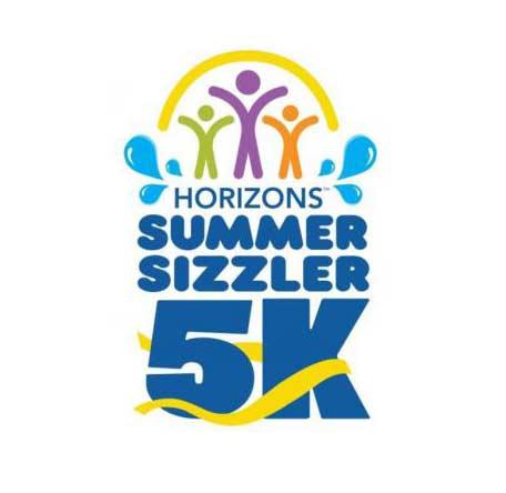 Summer Sizzler 5k