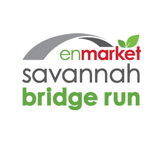 Savannah Bridge Run