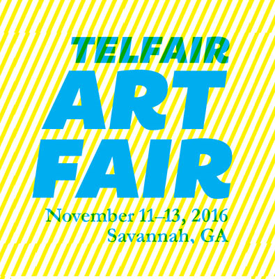 Telfair Art Fair