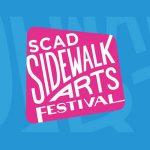 SCAD Sidewalk Arts Festival