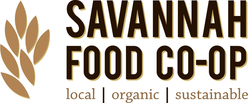 Savannah Food Co-op