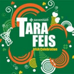 Tara Feis Irish Festival