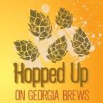 Hopped Up on Georgia Brews