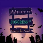 Nightmare on Congress Street