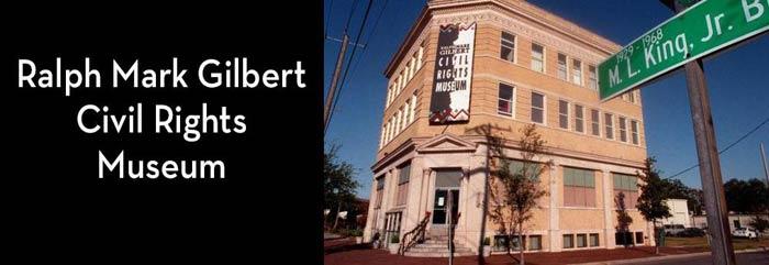 civil-rights-museum
