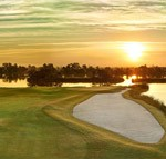 Ford Plantation Golf Club