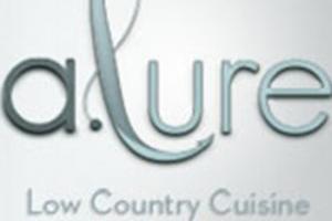 A.Lure Restaurant
