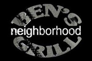 Bens Neighborhood Grill