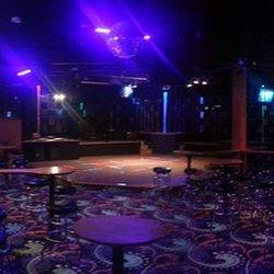 Doubles Night Club
