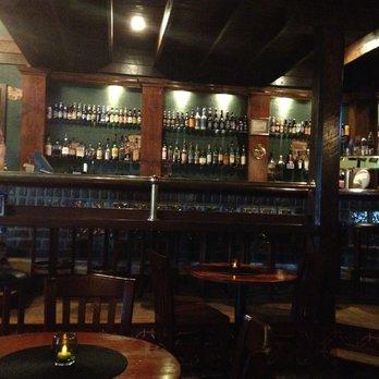 Fia Rua Irish Pub