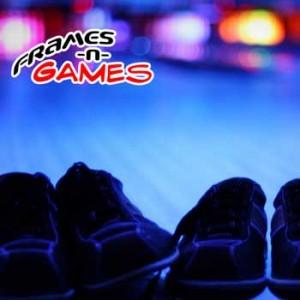 Frames N Games