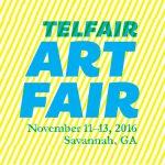 Telfair Art Fair