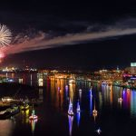 Harbor Holiday Series