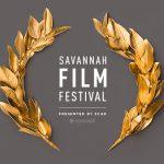 Savannah Film Festival